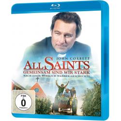 Meertalig, Blu-ray, All Saints