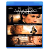 Engels-Nederlands, DVD, Amazing Grace, Blu-ray, Meertalig