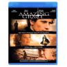 Engels, DVD, Amazing Grace, Blu-ray, Meertalig