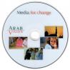 Arabisch, DVD, Arab Vision