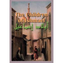 Engels, Kinderen van Ismaël, Awlaad Ismail