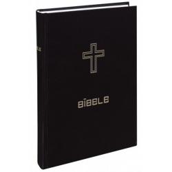 Lets, Bijbel, Groot formaat, Harde kaft