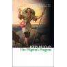 Engels, De christenreis, John Bunyan