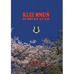 Hmong, Liederenbundel, Klei Mmuñ