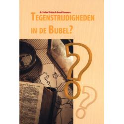 Nederlands, Tegenstrijdigheden in de Bijbel? Arend Remmers