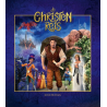Nederlands, Christenreis, John Bunyan (van de DVD)