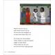 Nederlands, Kinderbijbel, Kijkbijbel, Kees de Kort