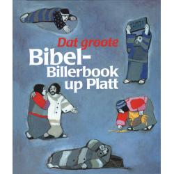 Platt-Duits, Kijkbijbel, Kees de Kort