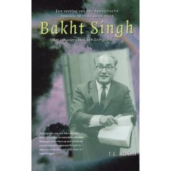 Nederlands, Bakht Singh, T.E. Koshy