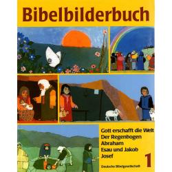 Duits, Kijkbijbel (1), Kees de Kort