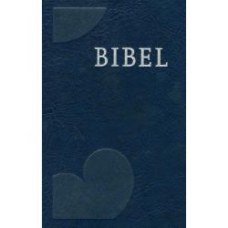 Fries, Bijbel, Groot formaat, Harde kaft