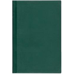Hongaars, Bijbel, Gáspár Karóli, Medium formaat, Soepele kaft