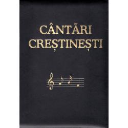 Roemeens, Liederenbundel