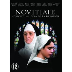 DVD, Novitiate, Meertalig