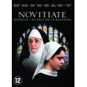 Frans, DVD, Novitiate, Meertalig