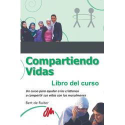 Spaans, Boek, Leven met moslims, Bert de Ruiter