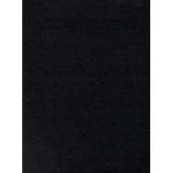 Oekraïens, Bijbel, 1962, Groot formaat, Harde kaft