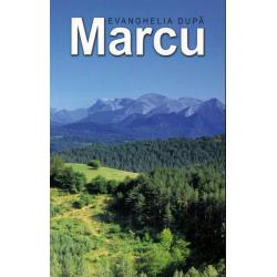 Roemeens, Evangelie naar Markus