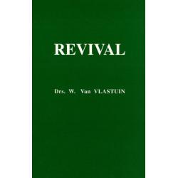 Engels, Revival, Drs. W. van Vlastuin
