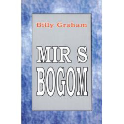 Kroatisch, Vrede met God, Billy Graham
