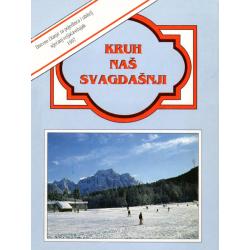 Kroatisch, Bijbels dagboekje, Ons dagelijks brood, Diverse
