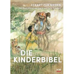 Duits, Die Kinderbibel, Eckart zur Nieden
