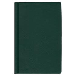 Hongaars, Nieuw Testament & Psalmen, Klein formaat, Soepele kaft