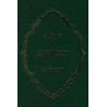 Kirgizisch, Nieuw Testament, Medium formaat, Harde kaft
