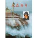Chinees (modern), Brochure, Ver van huis