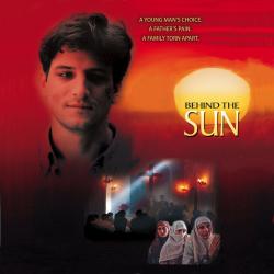 DVD, Behind the Sun, Meertalig