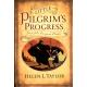 Engels, Kinderboek, De christenreis, Little Pilgrim's Progress, Helen L. Taylor