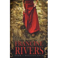 Engels, Reedeming love, Francine Rivers