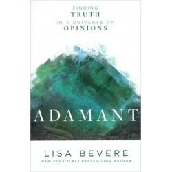 Engels, Adamant, Lisa Bevere