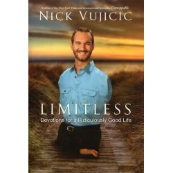 Engels, Limitless, Nick Vujicic