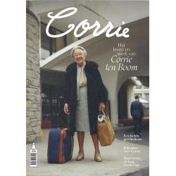 Nederlands, Het leven en werk van Corrie ten Boom
