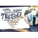 Meertalig, Traktaatboekje, Joh 3:16