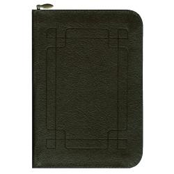 Chinees (modern), Bijbel, CUV, Medium formaat, Luxe uitgave