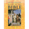 Engels, The Illustrated Guide to the Bible, J.R. Porter