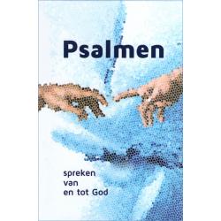 Nederlands, Psalmen (HSV)