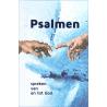 Nederlands, Bijbelgedeelte, Psalmen (HSV)
