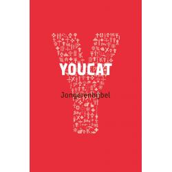 Nederlands, Bijbel, Willibrord, Youcat Jongerenbijbel