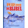 Nederlands, Bijbelsdagboek, Dwars door de Bijbel, Derek Williams
