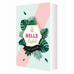 Nederlands, De Bijbel in Gewone Taal (BGT). Belle Bijbel