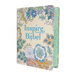 Nederlands, Inspire Bijbel (NBV)