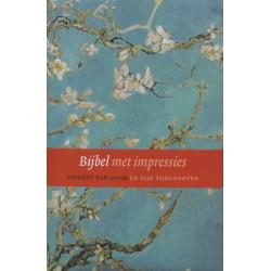Nederlands, Bijbel met impressies (NBV)