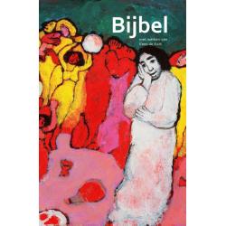 Nederlands, Bijbel, NBV, Kees de Kort
