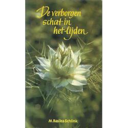 Nederlands, Verborgen schat in het lijden, M. Basilea Schlink