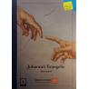Nederlands, Bijbelgedeelte, Evangelie naar Johannes, Interactief