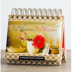 Engels, Bijbels Dagboek, For Women By Women