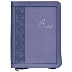 Papiaments, Bijbel, Koriente 2013, Medium formaat, Rits